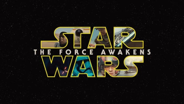star wars the force awakens box office