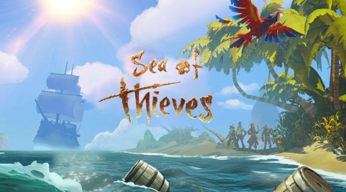 Sea-of-Thieves-Wallpaper-1200×666