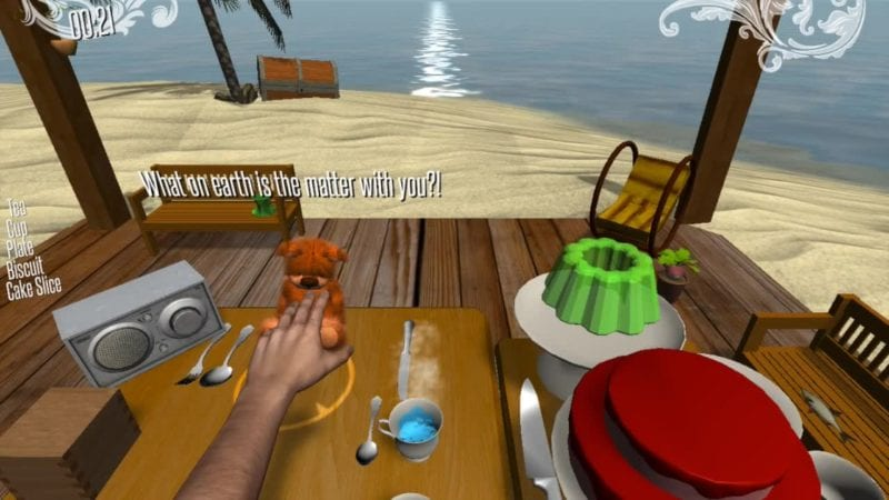 Tea_Party_Simulator_2015_Trailer.mp4