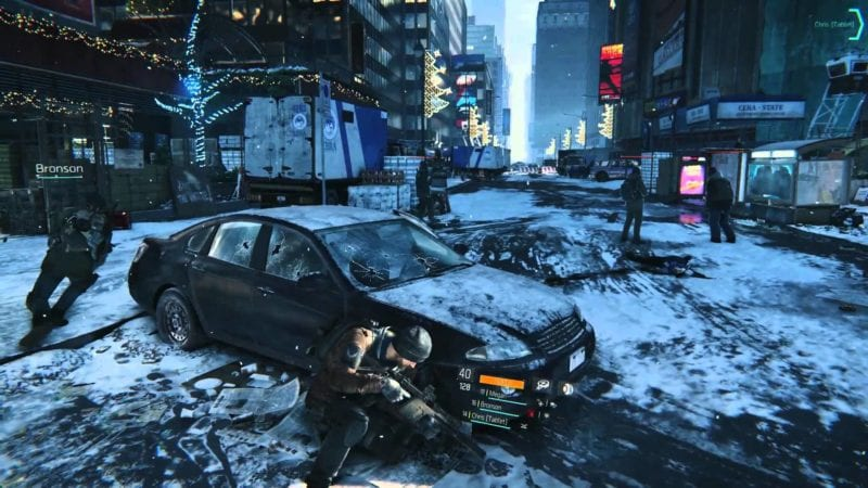 The-Division-Will-Get-First-Xbox-One-Gameplay-Demo-at-Gamescom-2014-Video-454468-10