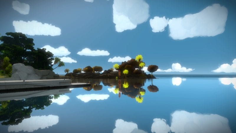 The Witness_20160127154612