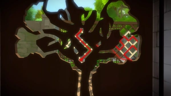 The Witness_20160127191846