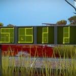 The Witness marsh walkthrough