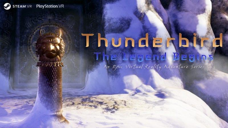 Thunderbird-VR-1024×576