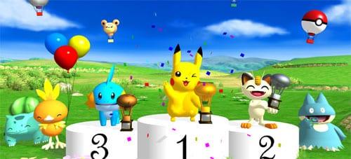 pokemon, best pokemon games, best games, pokemon games