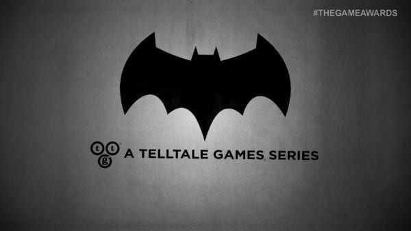batman, xbox one, confirmed, games, 2016