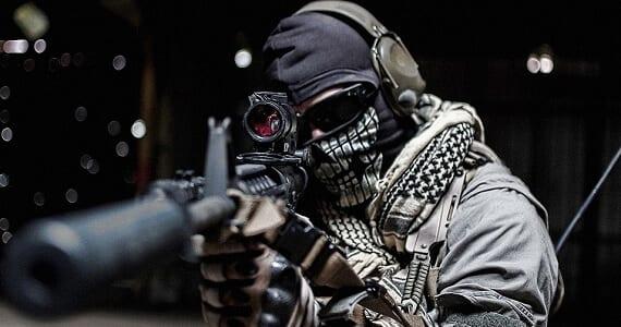 backlog, targets, call of duty black ops 3