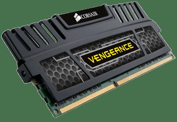 memory, RAM, build, PC best parts picking
