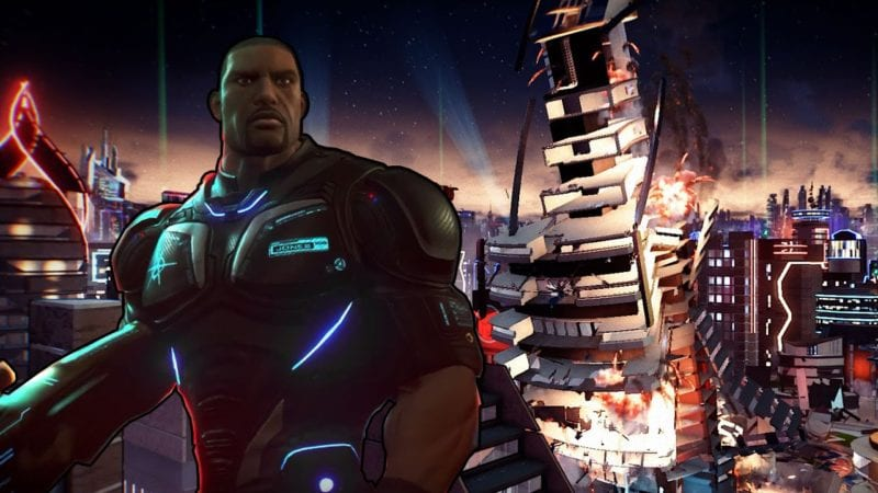 crackdown 3 mp
