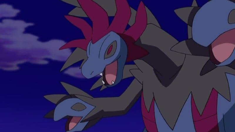 dangerouspokemon-hydreigon