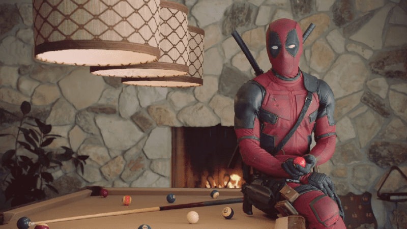 deadpool testicular cancer touch yourself psa