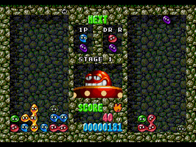 dr-robotniks-mean-bean-machine-04