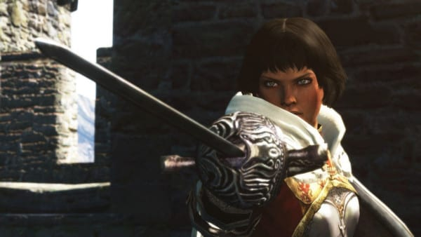 Everything You Need To Know About Dragons Dogma Dark Arisen