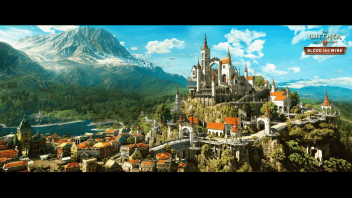 enhanced edition witcher 3 baw