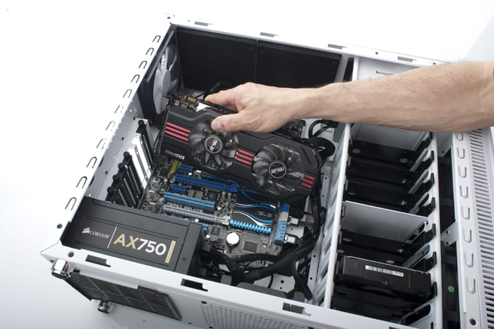 graphics_card_slot-5166542