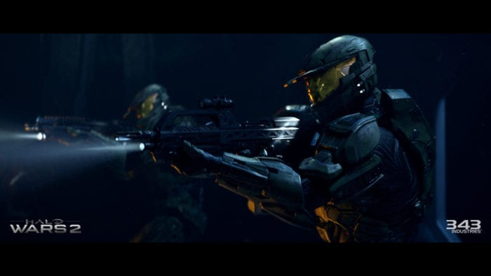 halo-wars-2-teaser-still-searching-shadows-8ed5f87e94554512958abf8d04b1dbb0