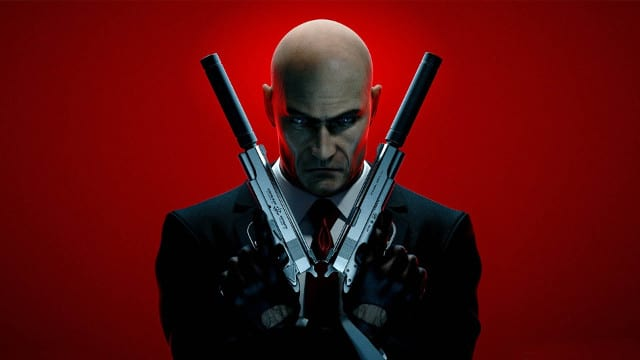 hitman, beta, guns, assassination, ways to kill