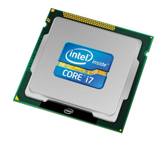processor, how to, build, pc best parts picking
