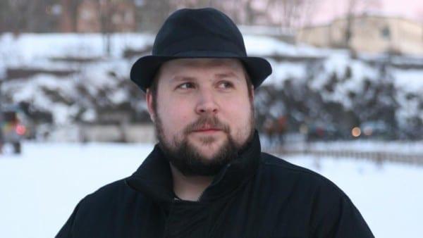 notch minecraft creator oculus rift price