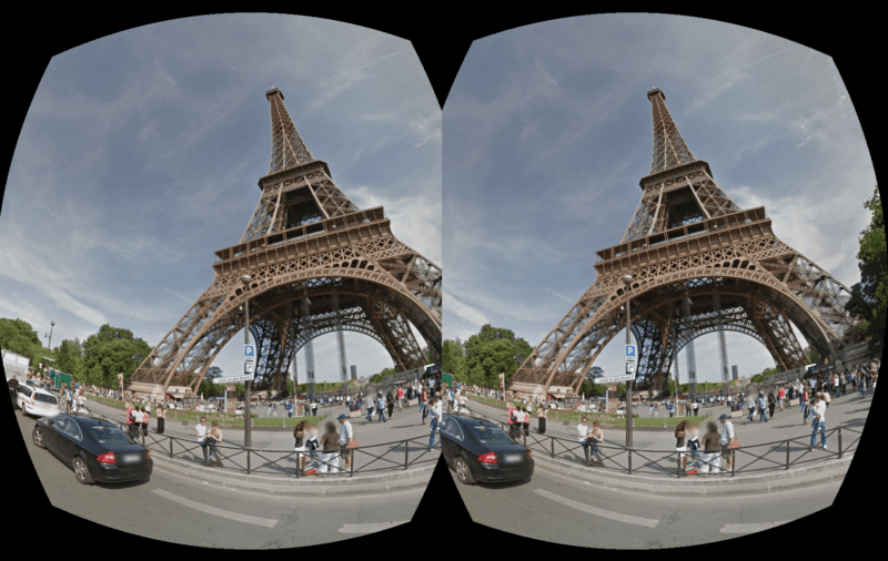 oculus-street-view