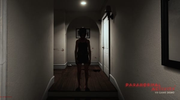 paranormal-activity-vr-game-demo