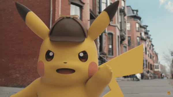 detective pikachu devito