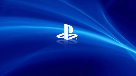 PlayStation 4, top, best, scored, reviewed, games
