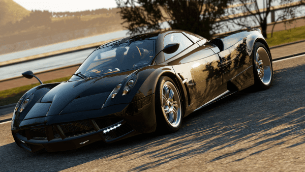 project cars, , silly, vr, look, games, virtual reality
