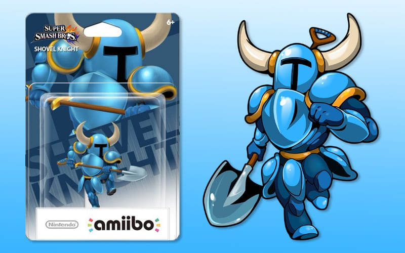shovel_knight_amiibo