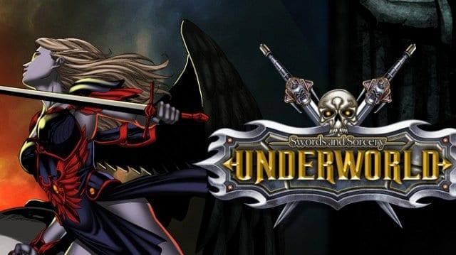 sword and sorcery underworld header