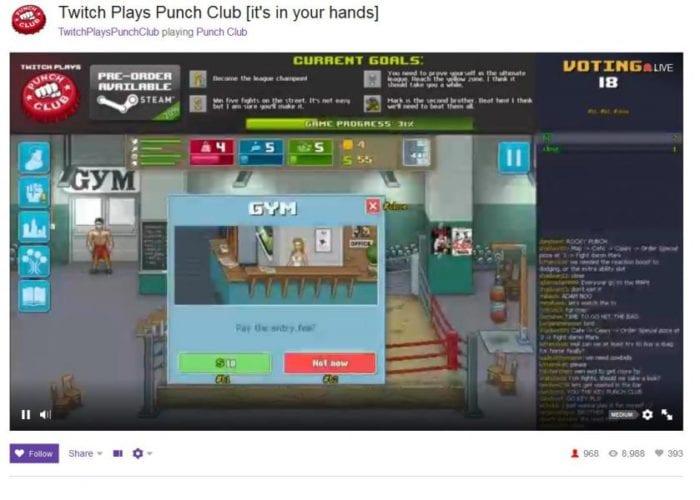 twitch-plays-punch-club