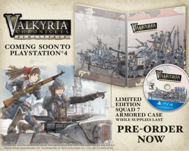 valkyria-chronicles-remastered-01-25-16-1