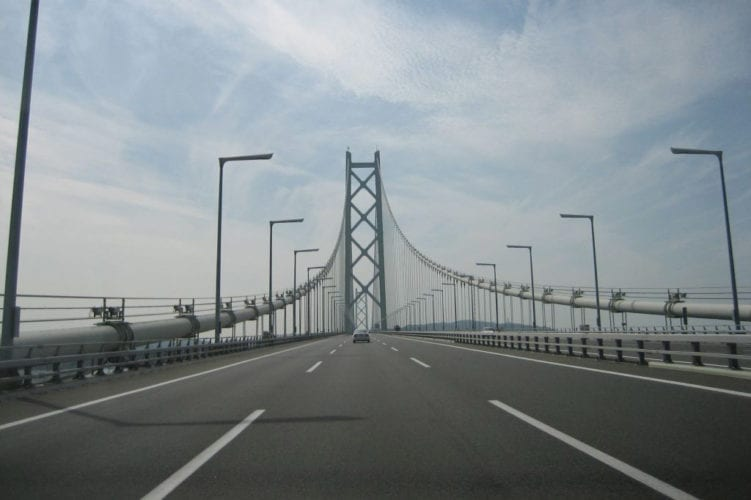 big bridge final fantasy