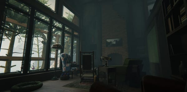 indie, games, 2017