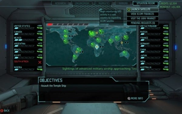 xcom, 2, enemy unknown, enemy within, release date, fans, ps4, xbox one, pc, X-COM