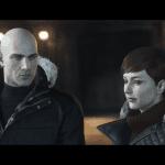 Hitman, beta, impressions, screenshots, 1080p, episodic, gameplay