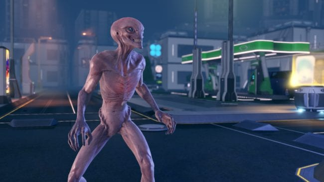 2kgmkt-xcom2-screenshot-sectoid_xrqv