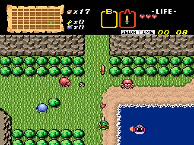 33231-BS_Zelda_no_Densetsu_(Japan)_(BS)_[En+Hack_by_BSZHP_v20090124]_(-BS_The_Legend_of_Zelda)_(Link_Version)_(Timer+No_Limit)-5