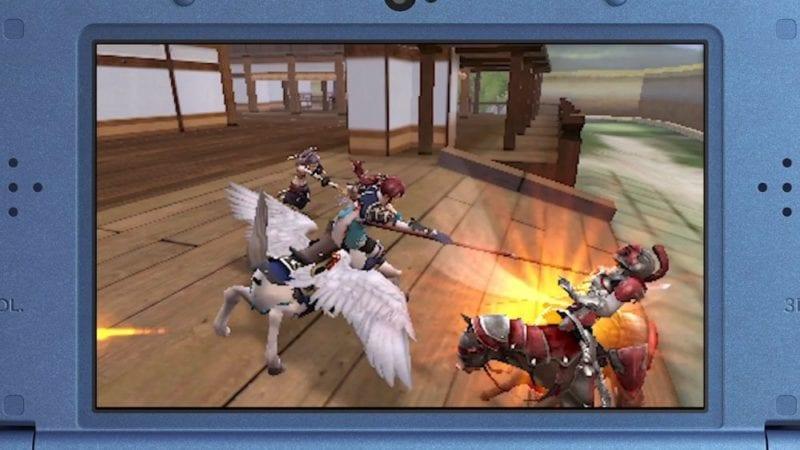 3DS_FireEmblem_040115_Scrn10