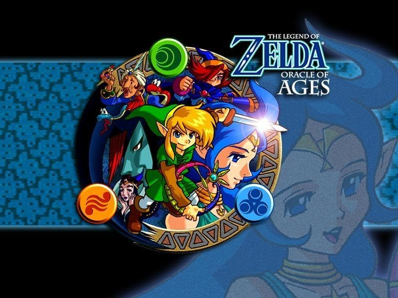 67649-Legend_of_Zelda,_The_-_Oracle_of_Ages_(USA)-7