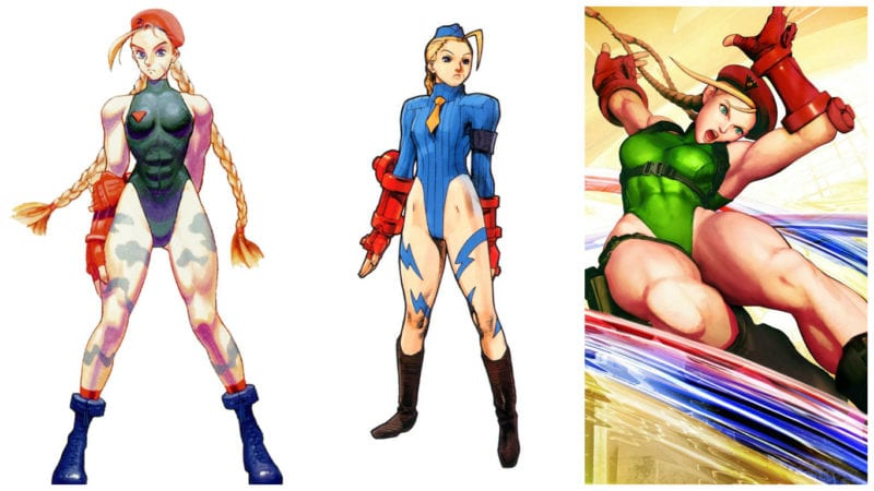 CammyCollage