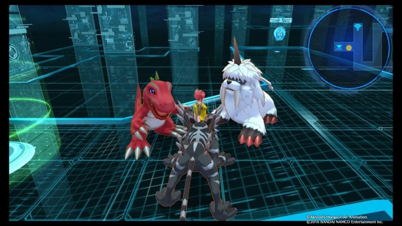 DIGIMON STORY CYBER SLEUTH_20160203194455