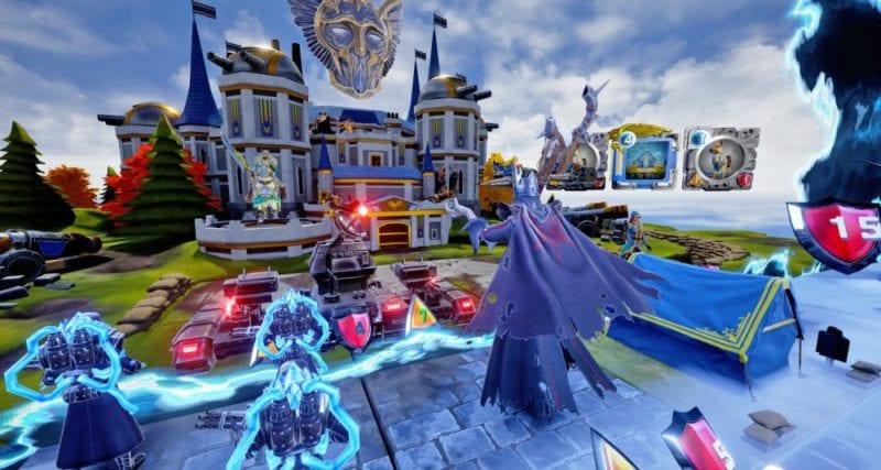 DragonFrontScreenshot_1-sm-ed
