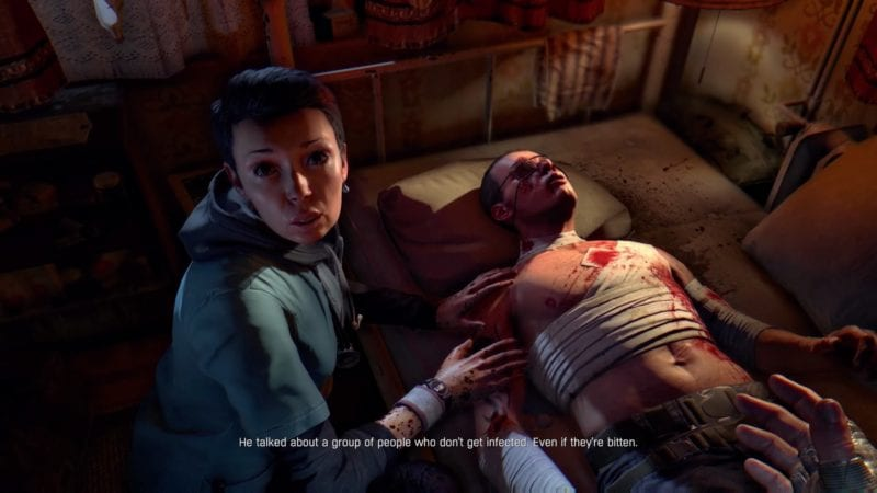 Dying Light: The Following – Enhanced Edition_20160209203144