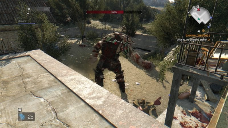 Dying Light: The Following – Enhanced Edition_20160210215940