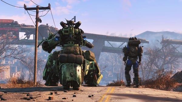 Fallout 4, Season pass, dlc, justify, price
