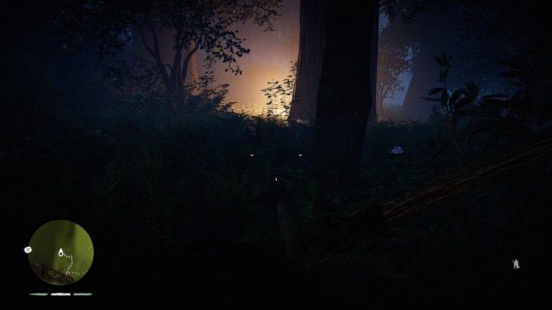 Far Cry® Primal_20160217225454