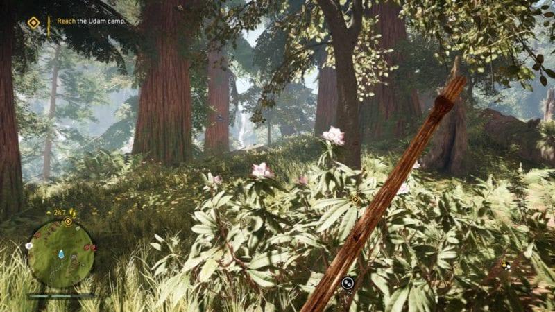 Far Cry® Primal_20160218194855