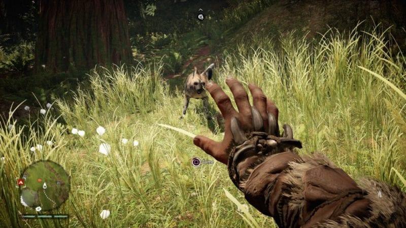 Far Cry® Primal_20160218200249