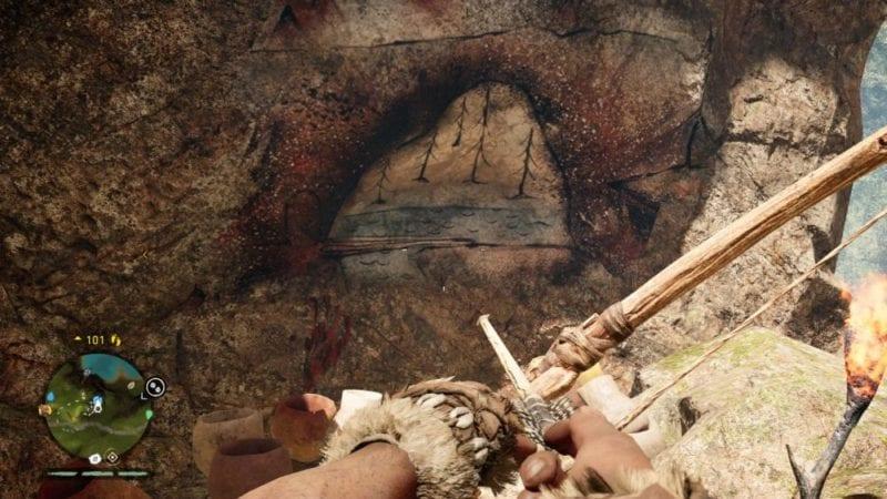 Far Cry® Primal_20160219202754